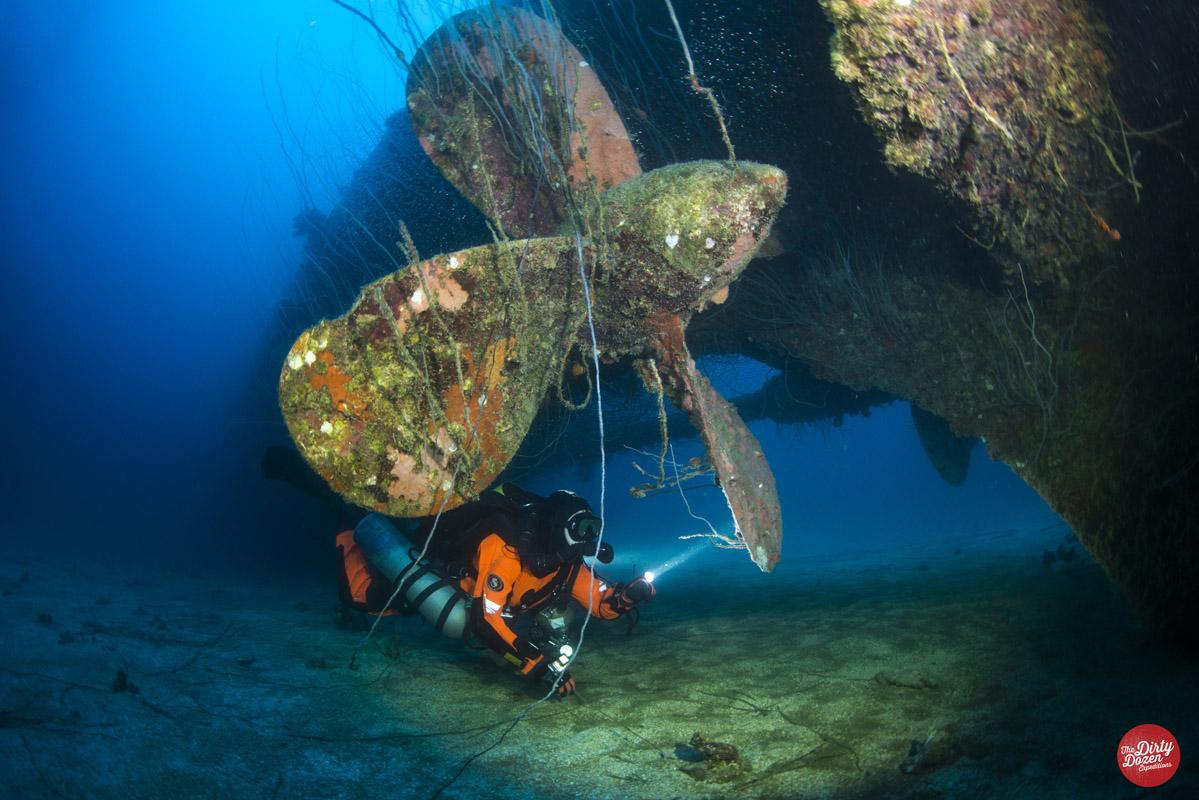 Submarine-Prop-Bikini-Atoll.jpg