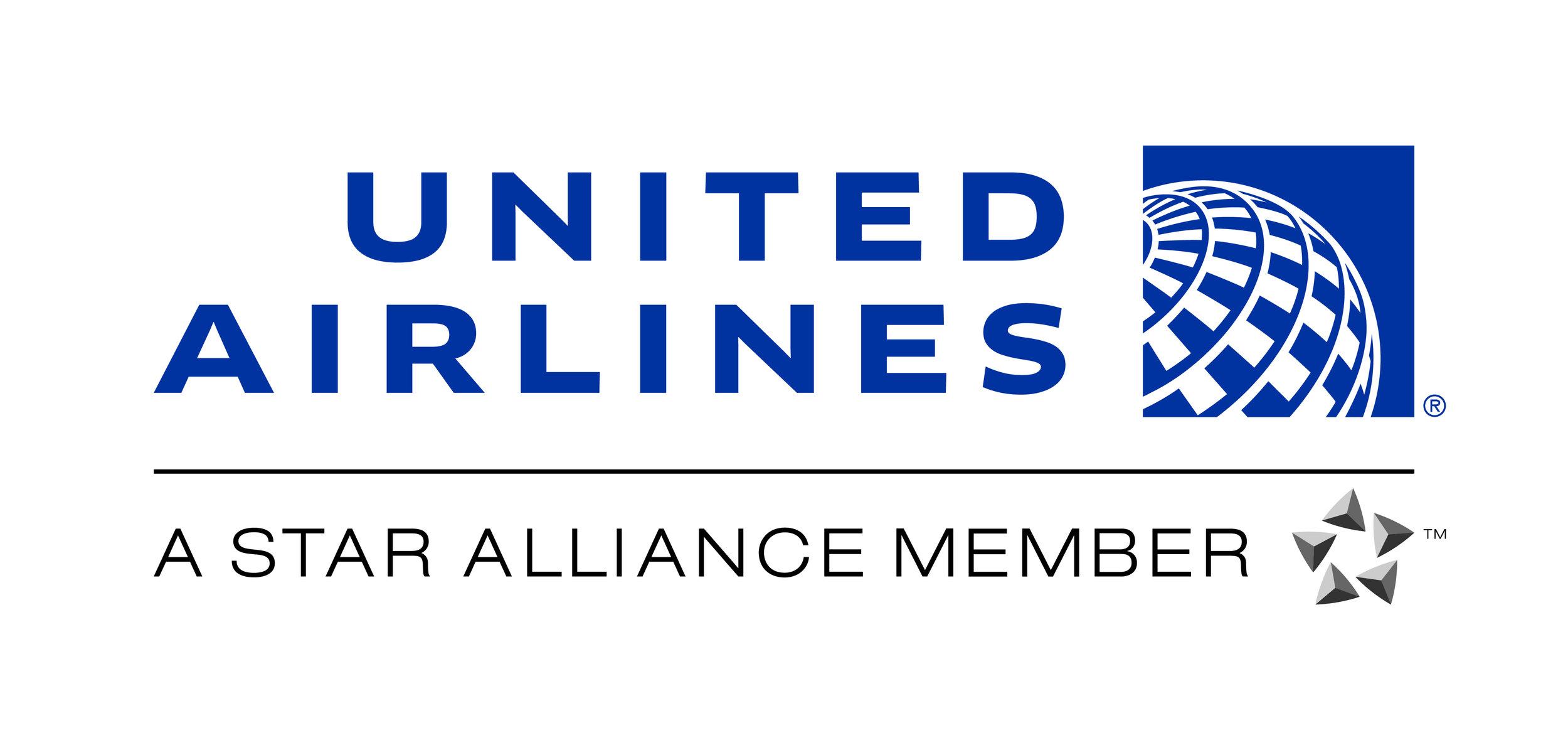 united-airlines-star_2019_Corks_Logo.jpg