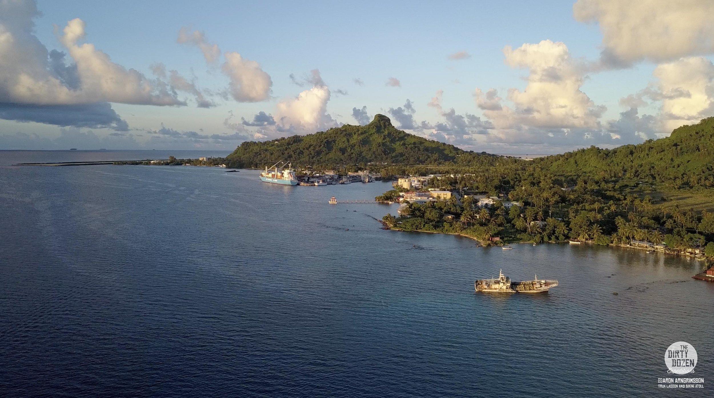 1Dronshot Over Main Island.jpg