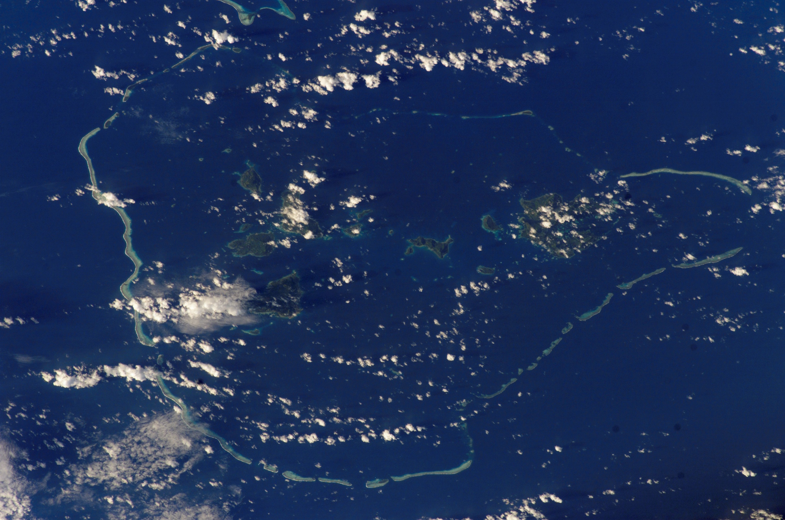 Picture-2-Chuuk-Lagoon-Satilite.jpg