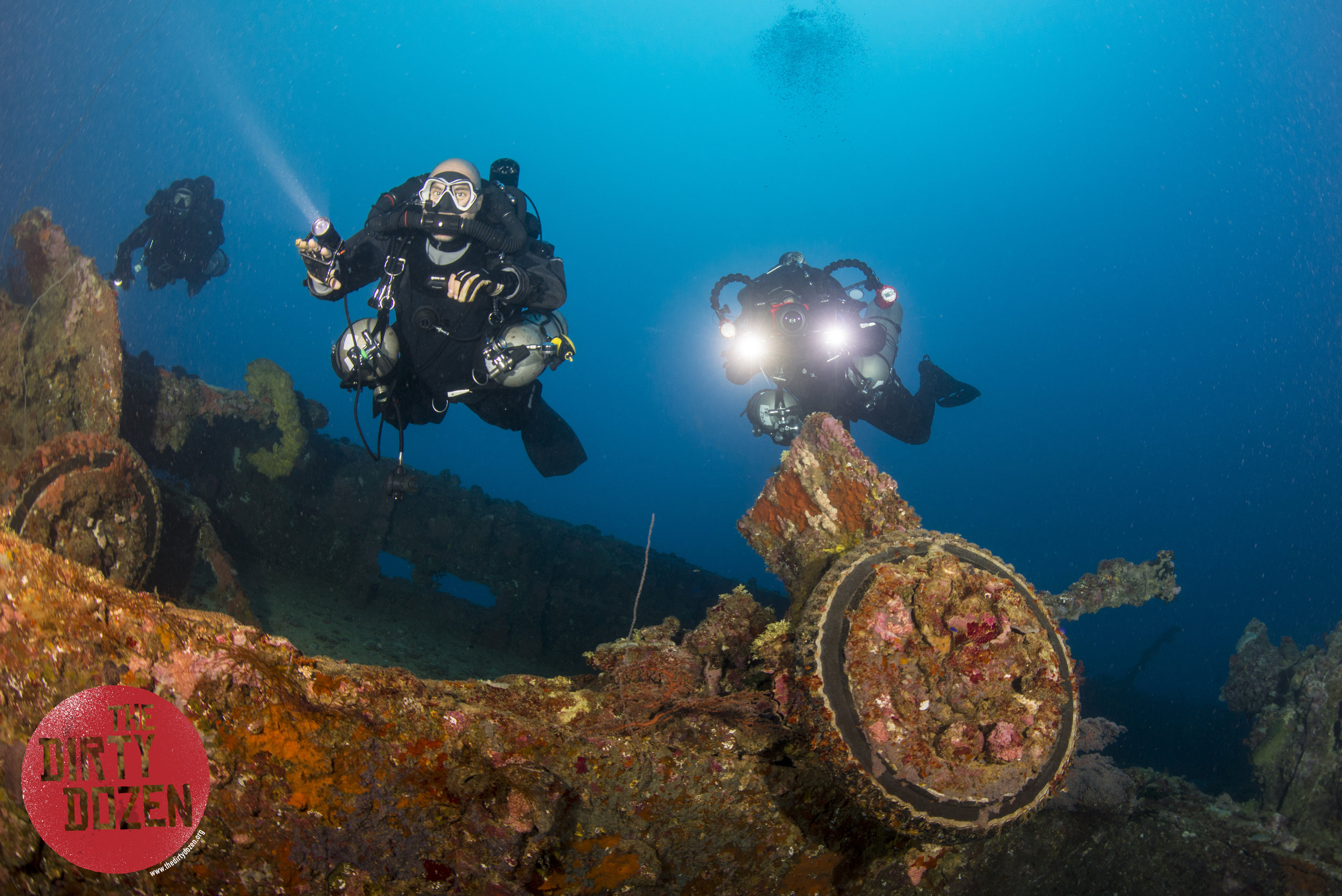 divers-gun-nippo-dd.jpg