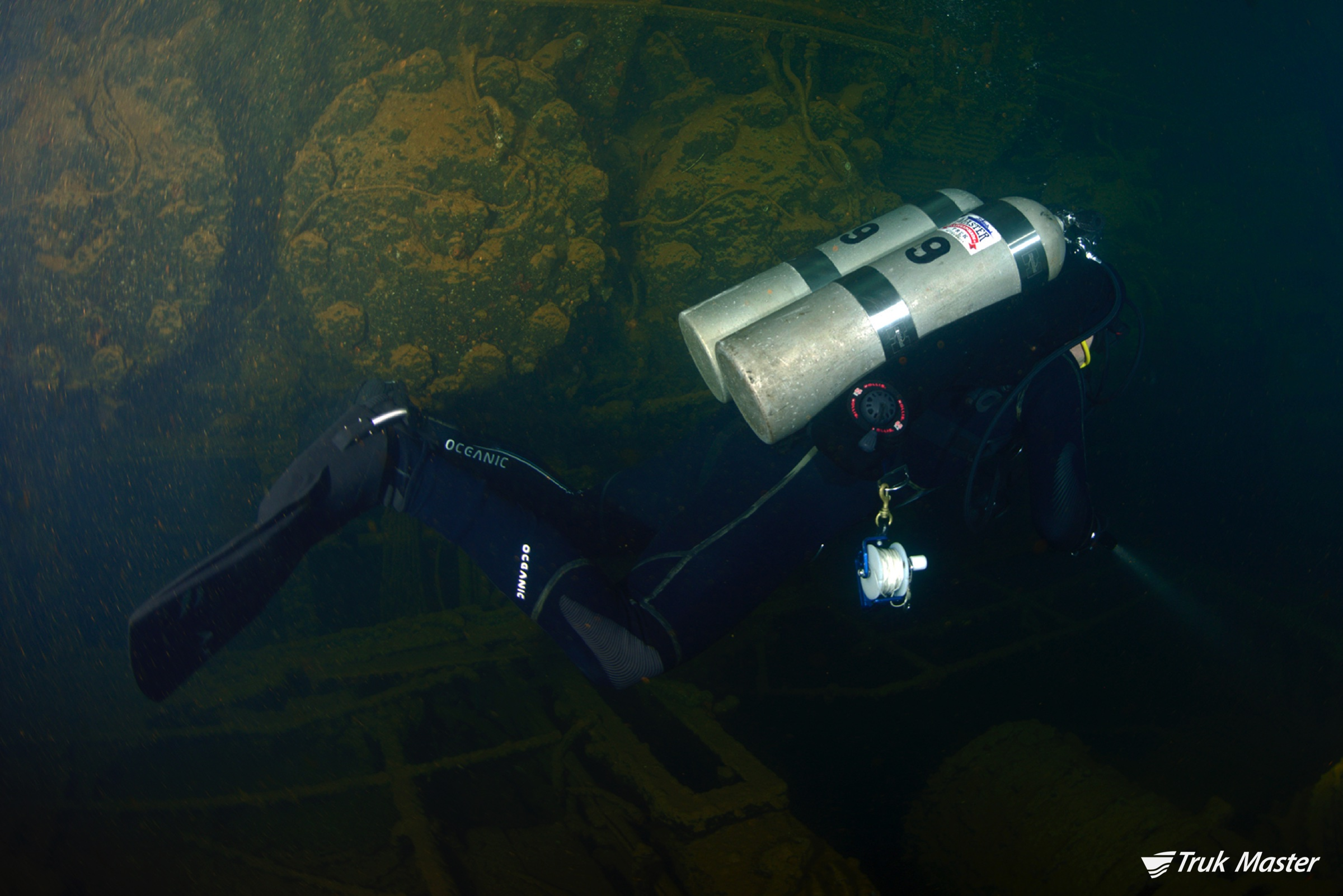 diver-engine-yamagiri.jpg