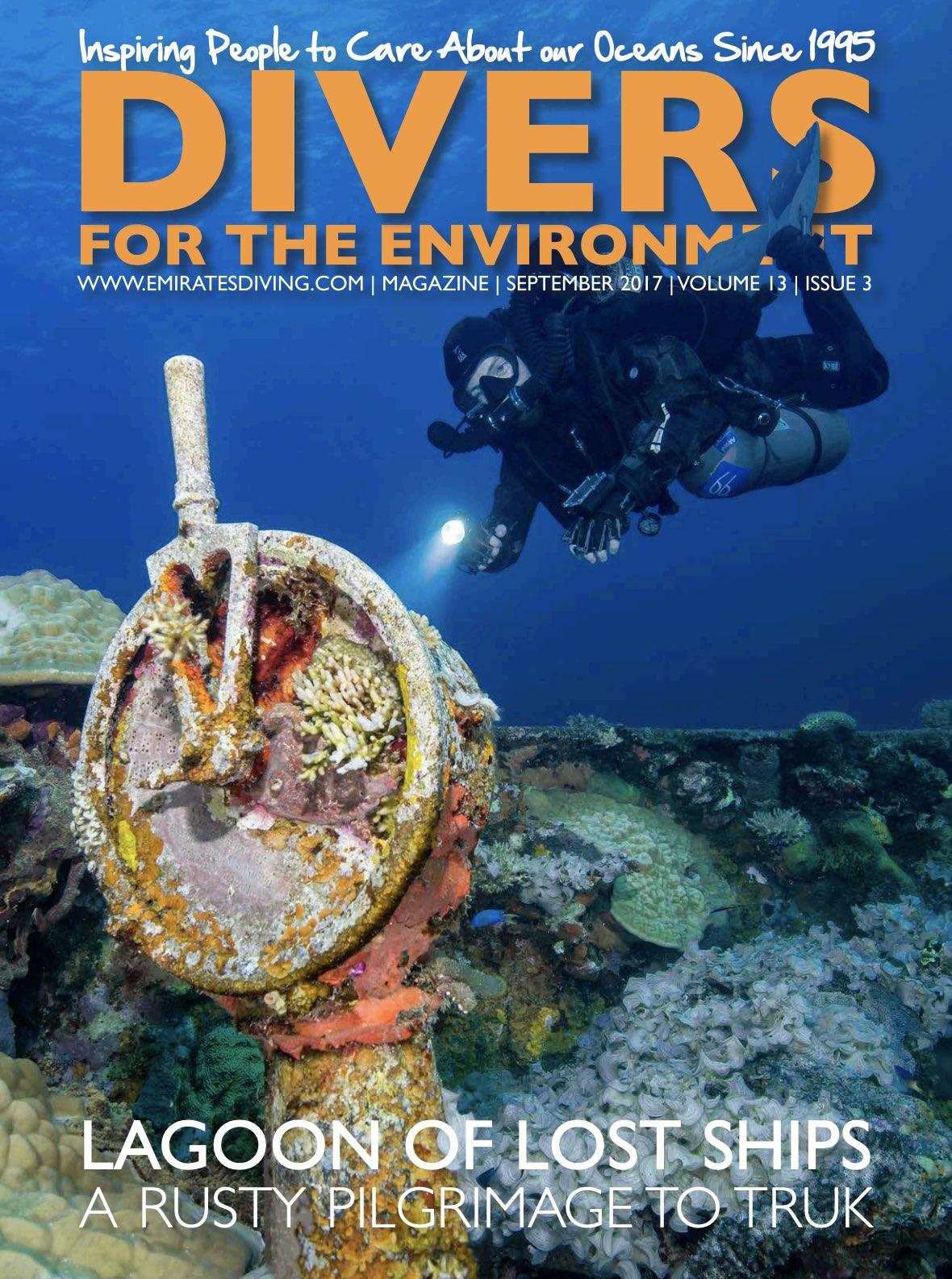Divers-For-The-Enviroment-Truk-Lagoon.jpg