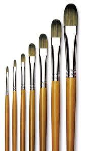 isacryl brushes.jpg