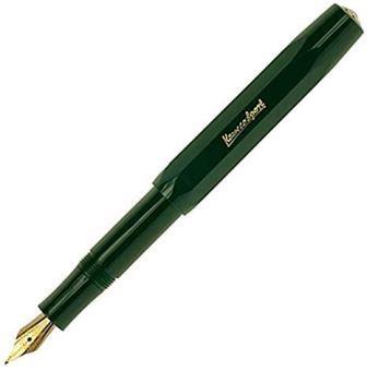 kaweco sport pen.jpg