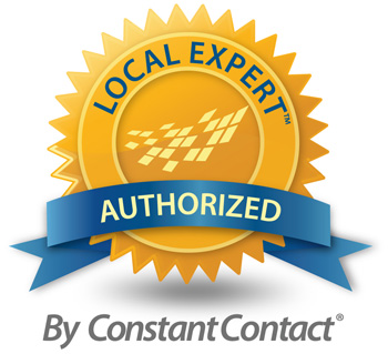 contant-contact-local-experts.jpg