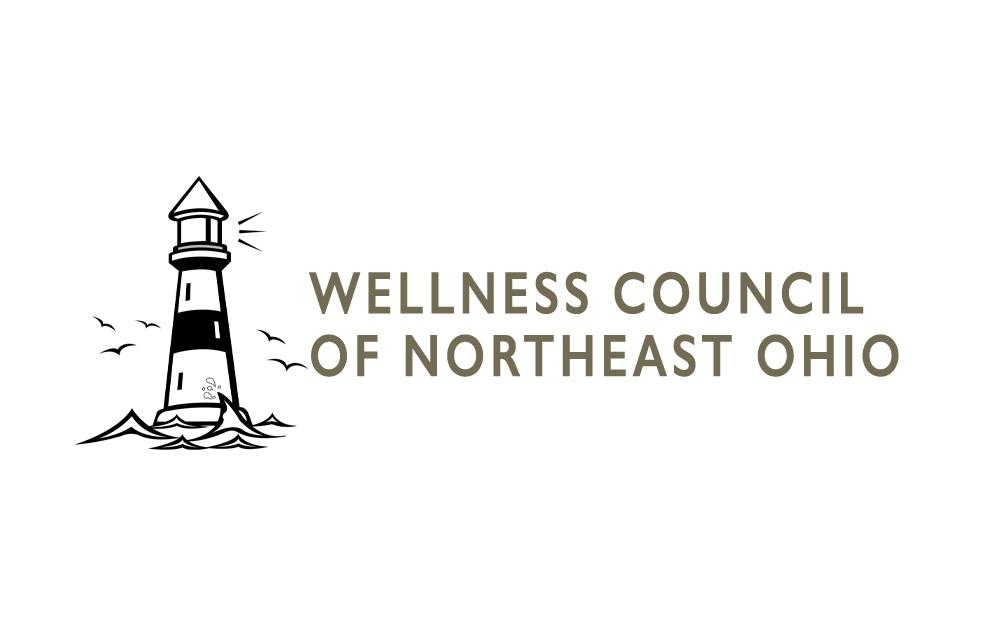 Wellness Council of Northeast Ohio