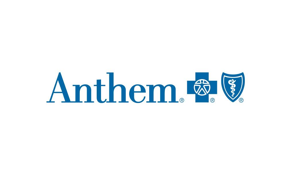 Anthem Chamber Saver Program