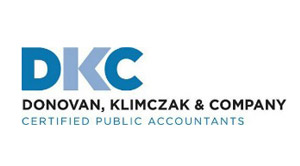 DKC Certified CPA