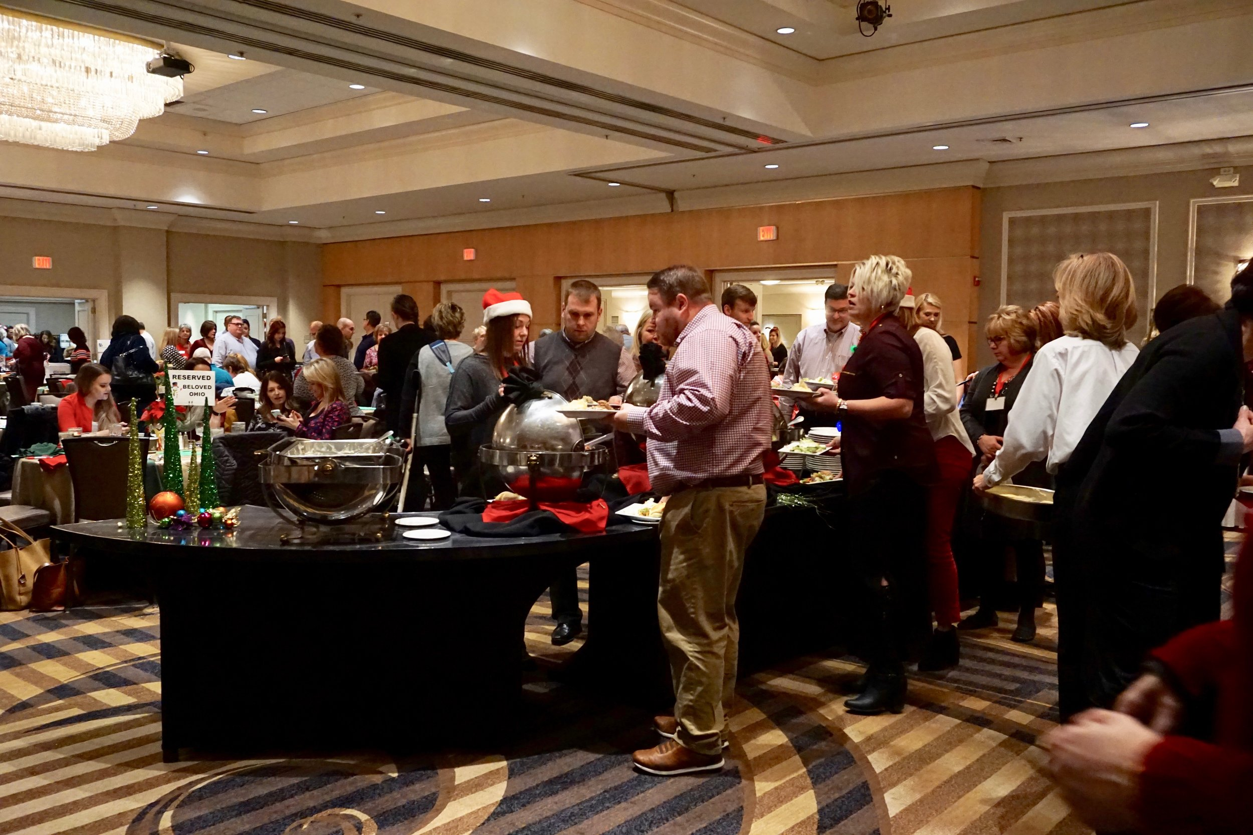 2018_Holiday_Auction49.jpg