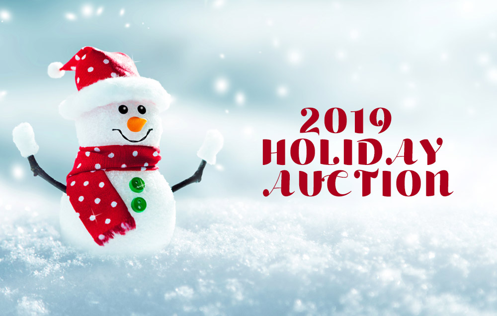 Holiday_Auction.jpg