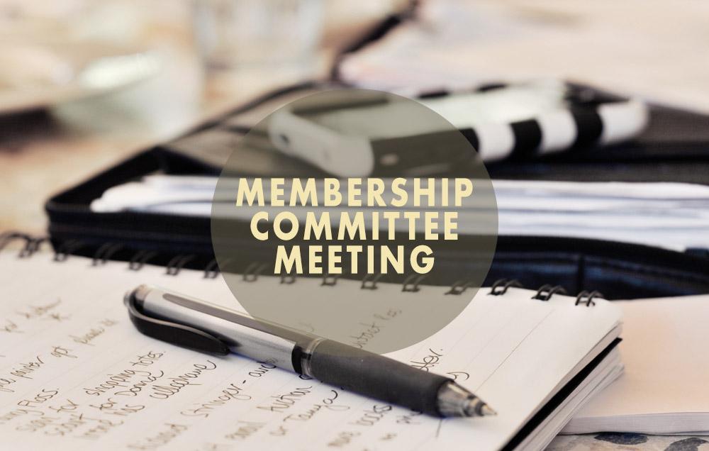 membercommittee2.jpg