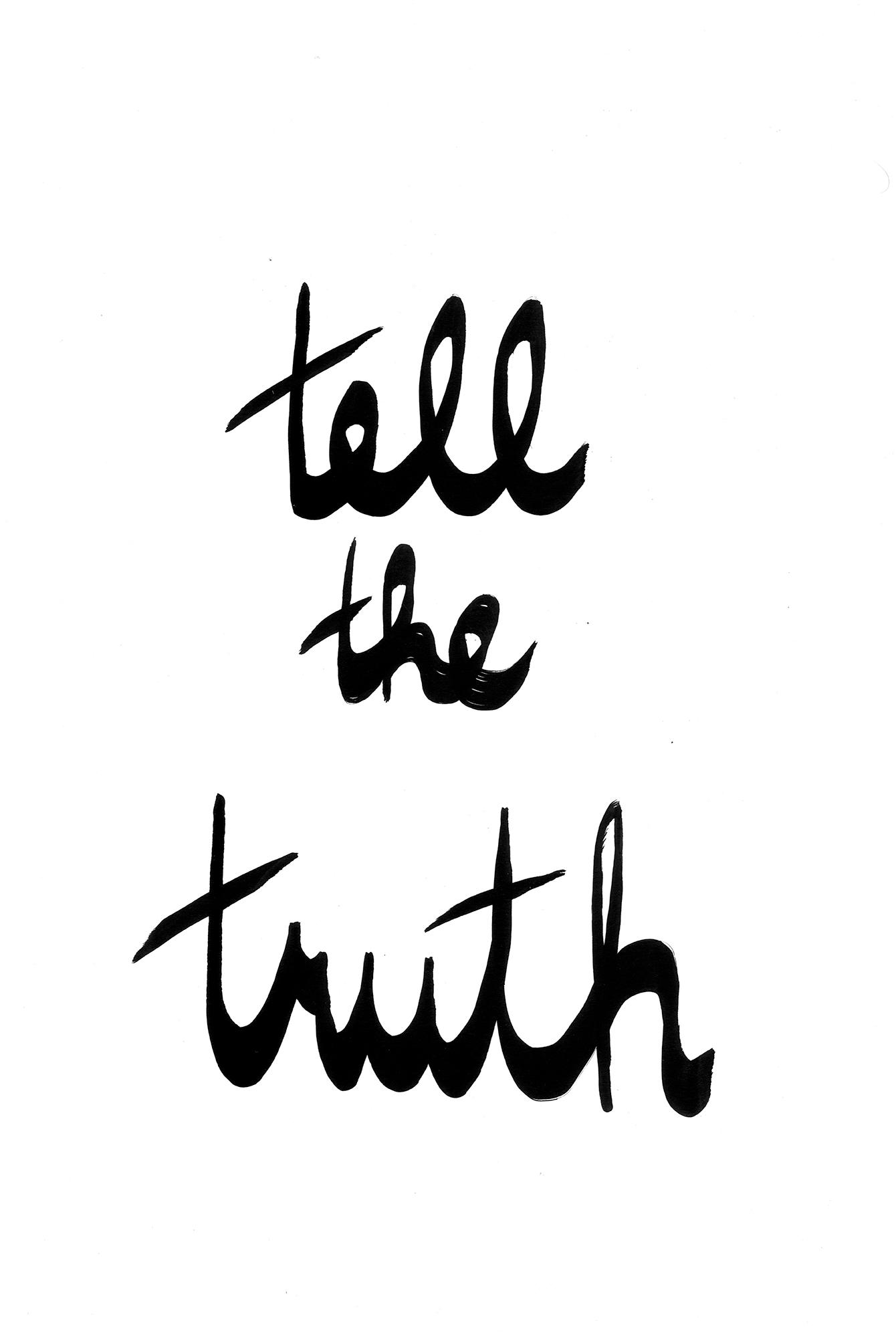 tellthetruth.jpg