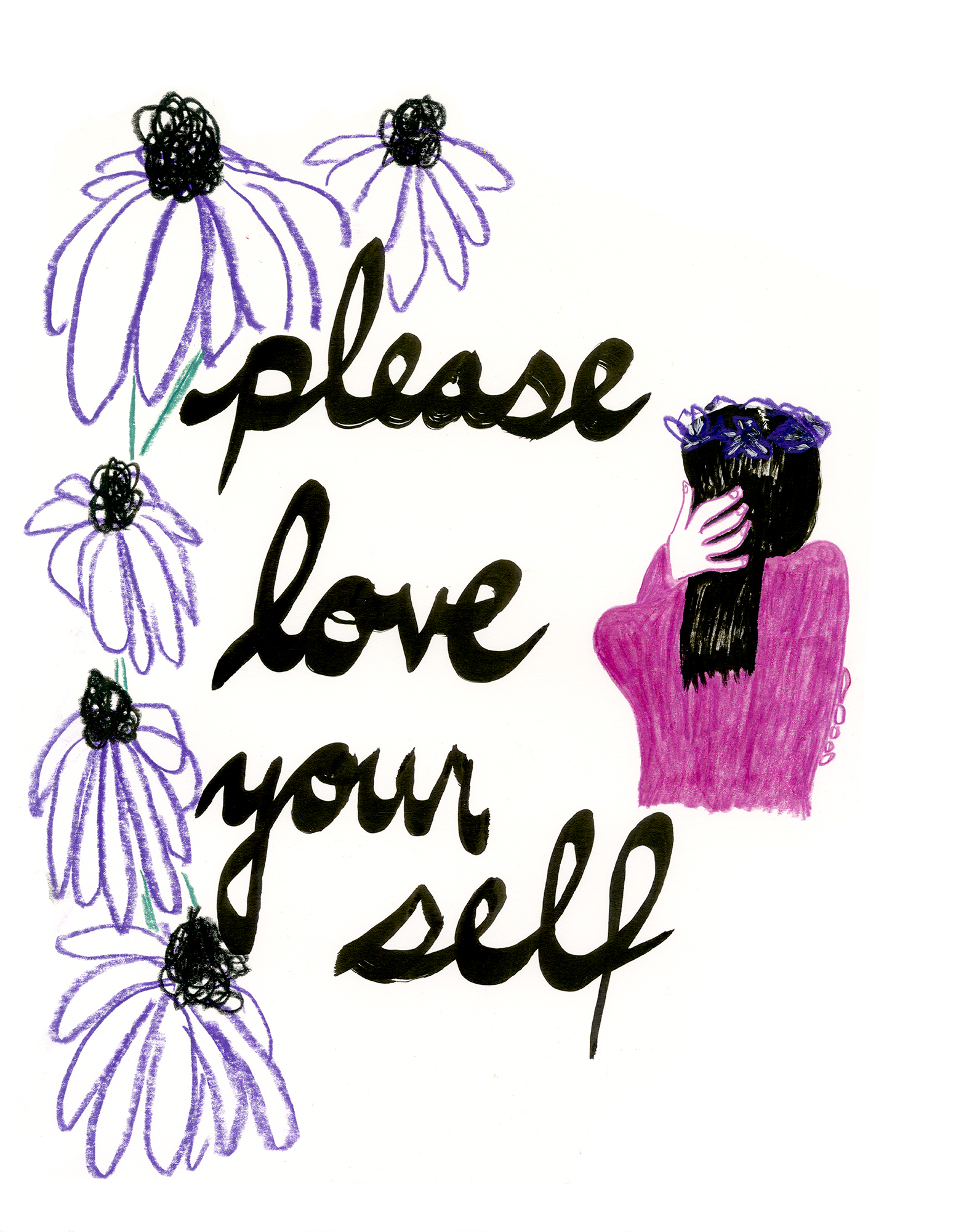 pleaseloveyourself.jpg