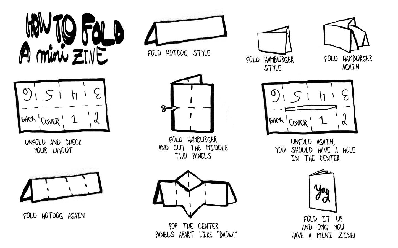 YouPrint folding instructions.jpg