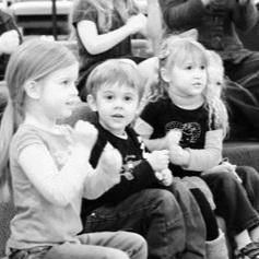 Faithsteps Christian Preschool