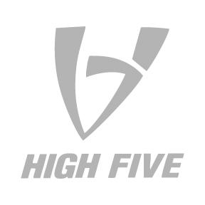HighFive.jpg