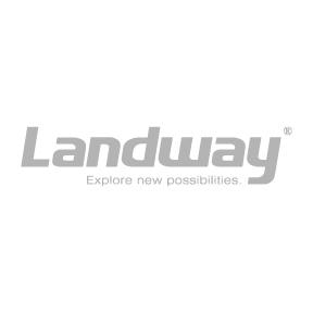 Landway.jpg