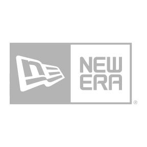 NewEra.jpg