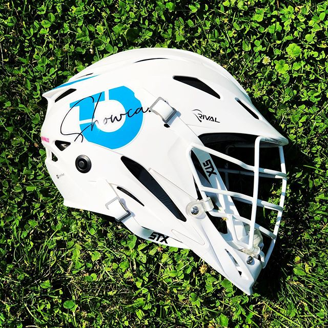🔋GIVEAWAY🔋We partnered with @publicdivision and @stxmlax to giveaway this custom #STXRival to one lucky winner. Rules are-  1- follow @publicdivision @14graphics and @stxmlax  2- tag 2 friends and comment an emoji to describe this bucket!  Winner announced in our story on Sunday!! GOOD LUCK