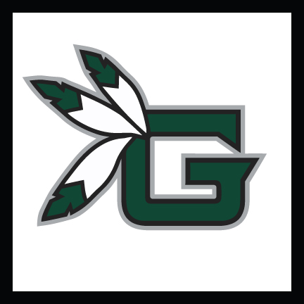 Guilford Youth Lacrosse