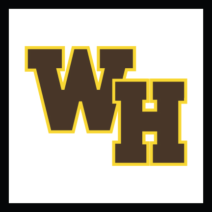 Watchung Hills Lacrosse