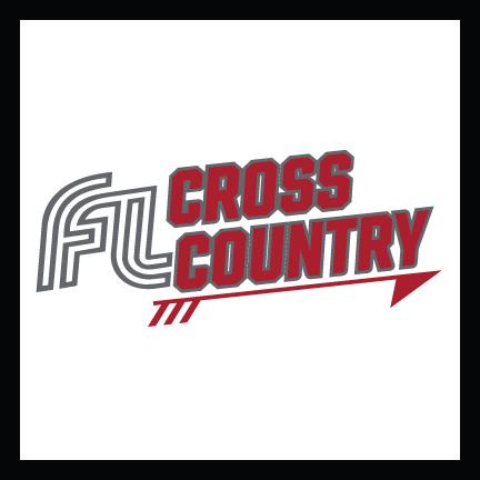 Fair Lawn HS Cross Country