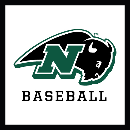 Nichols College Baseball