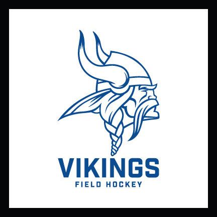 Vikings Field Hockey