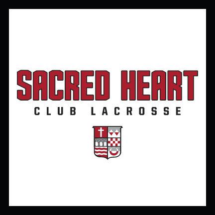 Sacred Heart University Club Lacrosse