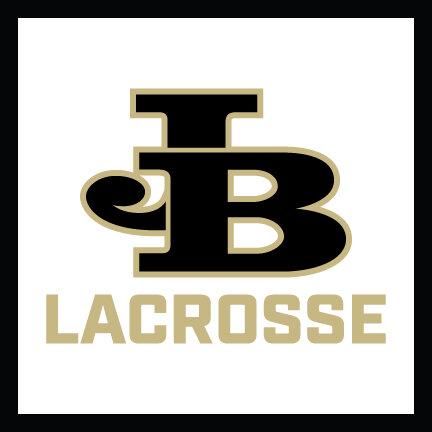 Joel Barlow HS Lacrosse