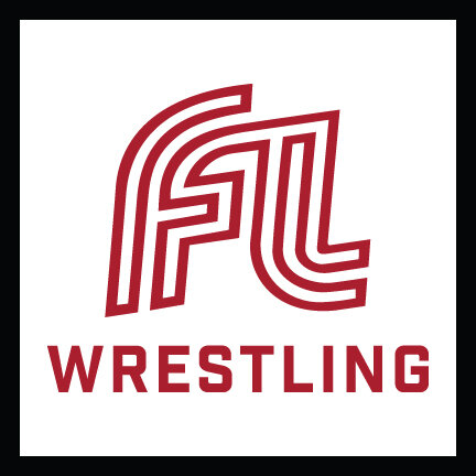 Fair Lawn HS Wrestling