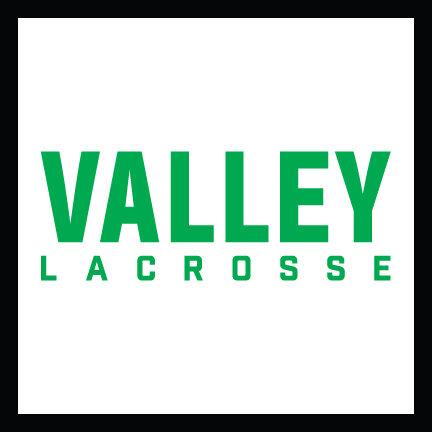 Pascack Valley HS Lacrosse