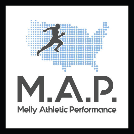 Melly Athletic Performance