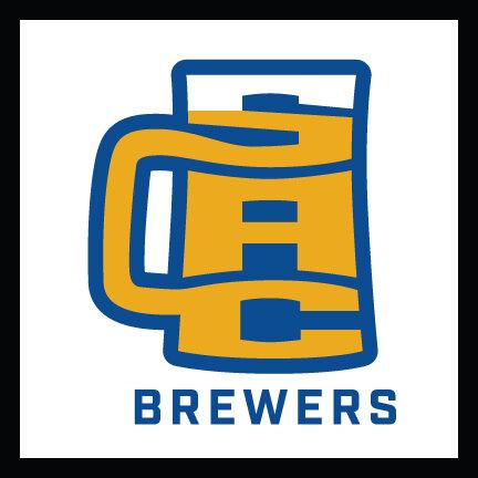 Sacramento Brewers Lacrosse