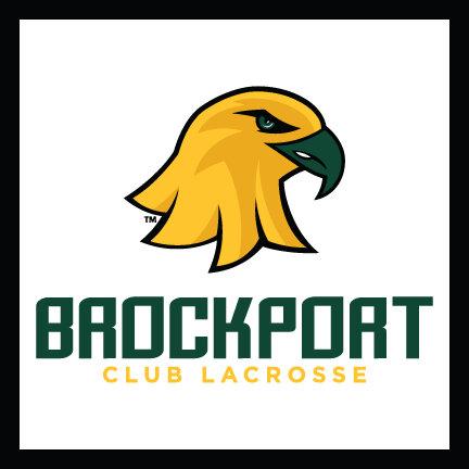 SUNY Brockport Club Lacrosse
