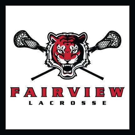 Fairview HS Lacrosse