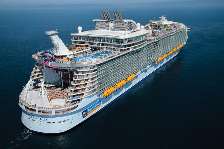 Royal Carribbean Harmony of the Seas.jpg