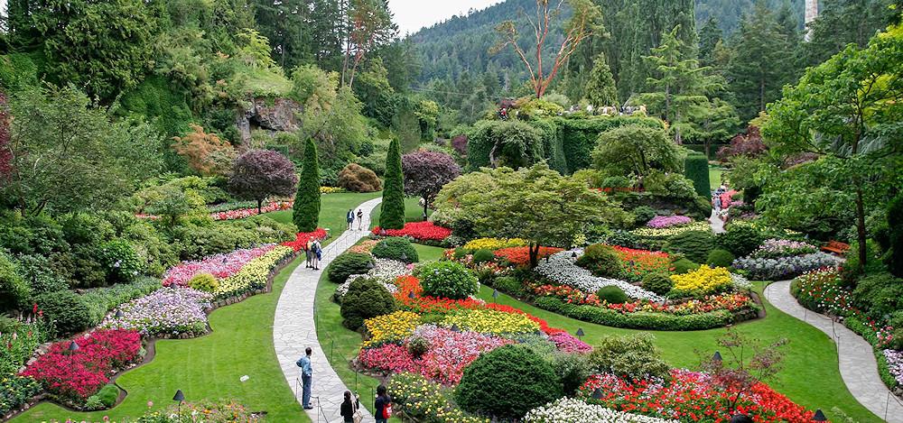 Butchart+Gardens.jpg
