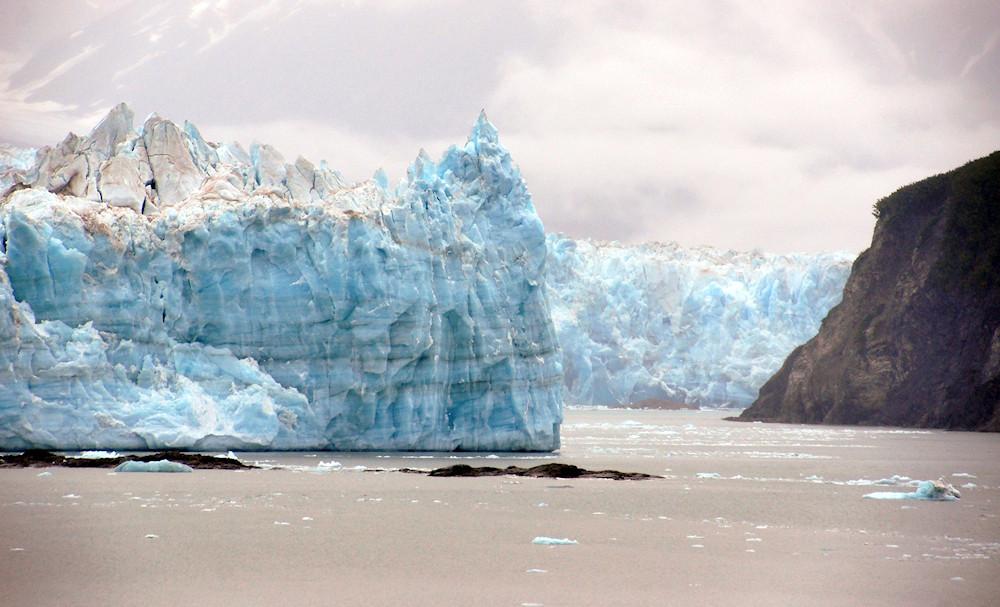 Hubbard+Glacier.jpg