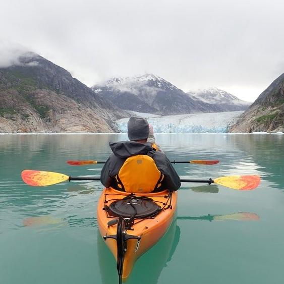 Testimonial_Travel_Alaska_Kayak_1.jpg