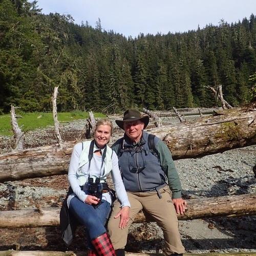 Testimonial_Travel_Alaska_Couple.jpg