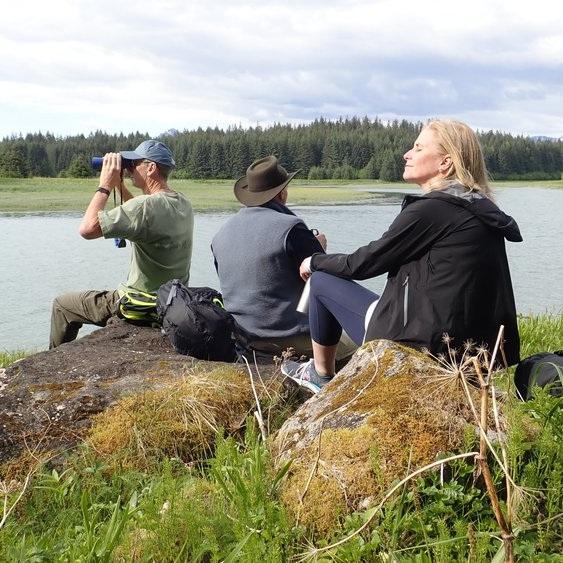 Testimonial_Travel_Alaska_Explore.jpg