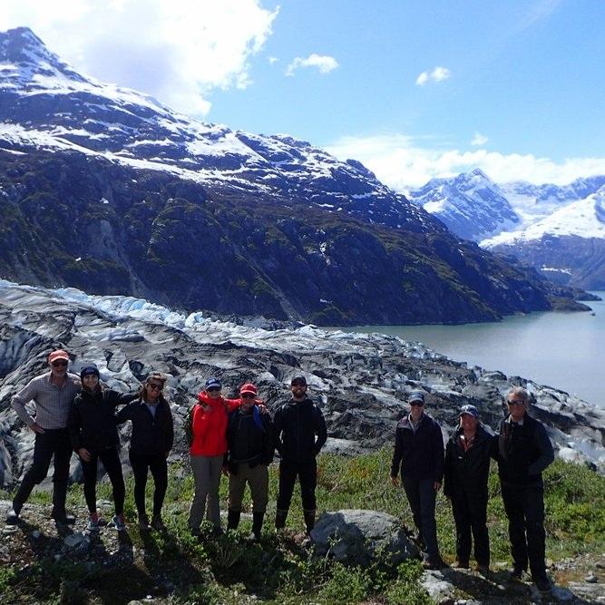 Testimonial_Travel_Alaska_Hiking_2.jpg