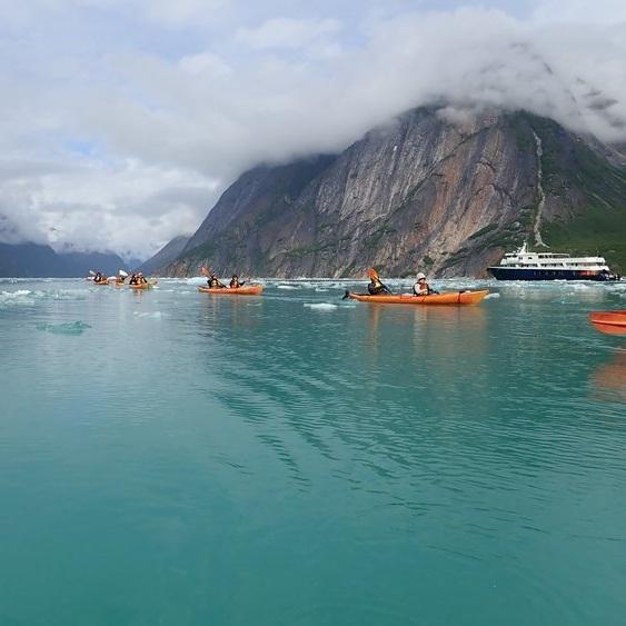 Testimonial_Travel_Alaska_Kayak_2.jpg