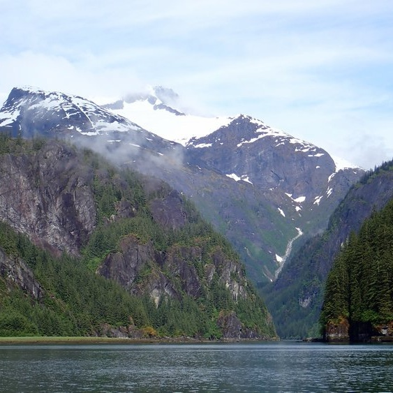 Testimonial_Travel_Alaska_Mountains_2.jpg