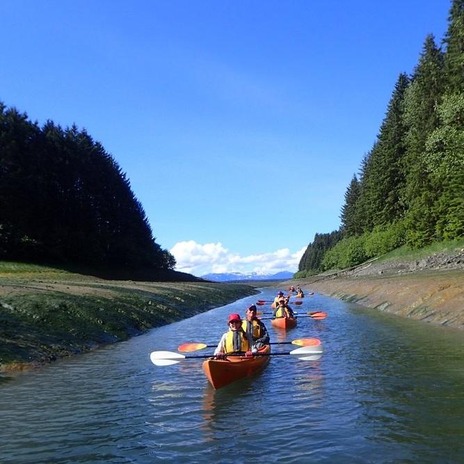 Testimonial_Travel_Alaska_Kayak_3.jpg