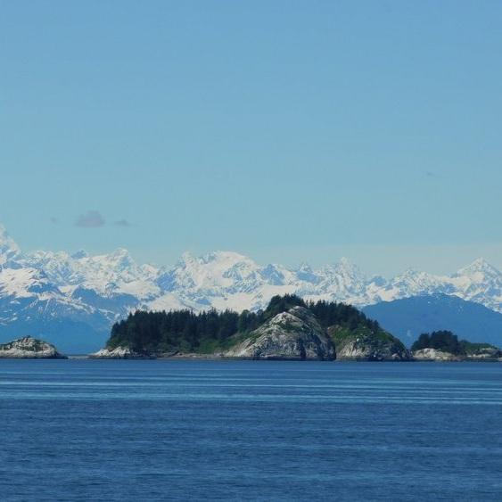 Testimonial_Travel_Alaska_Mountains.jpg