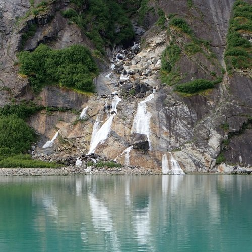 Testimonial_Travel_Alaska_Scenic_Water.jpg