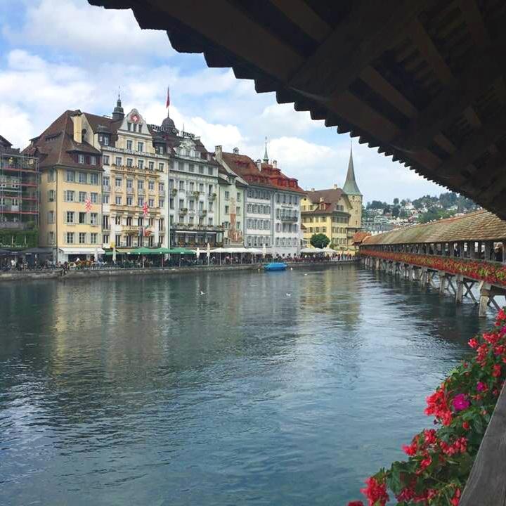 Travel_Testimonials_Rhine_River_Cruise_Scenic_3.jpg